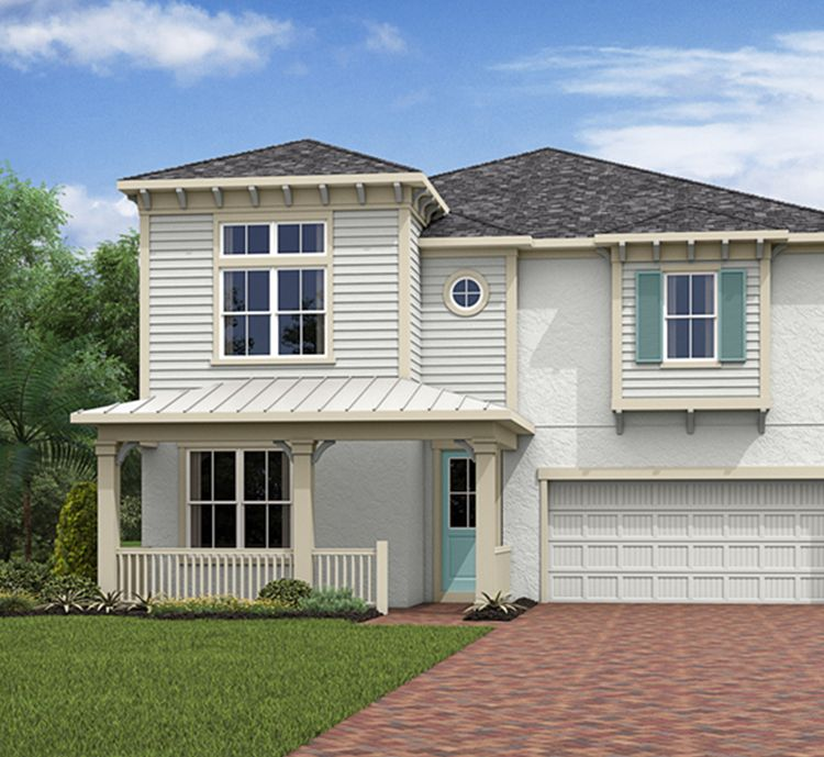 Solara Real Estate